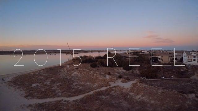 SideCar Digital - Video - 1