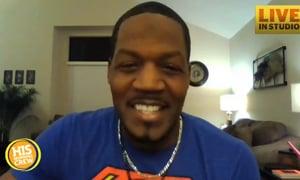 TC Stallings  on Skype