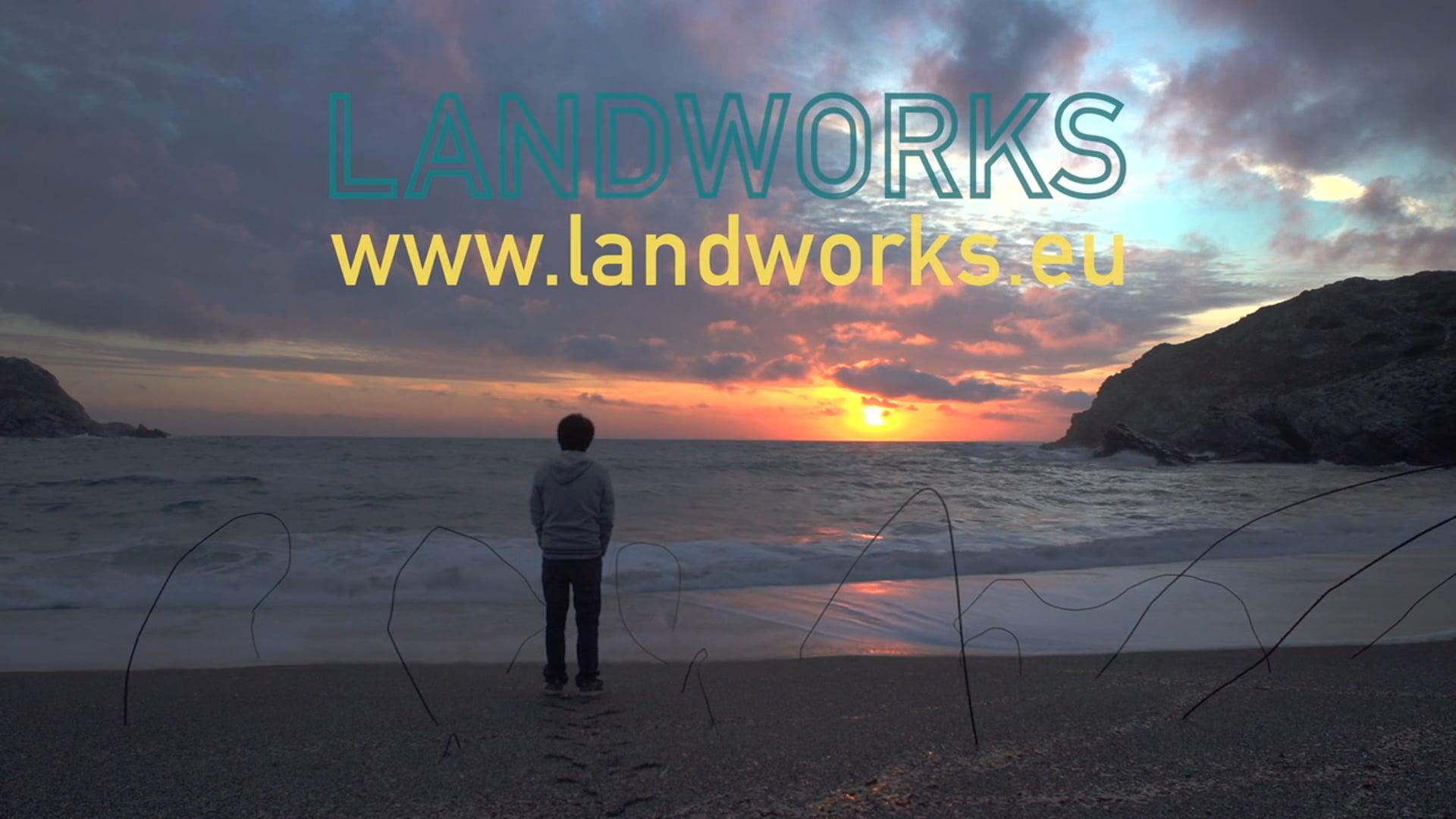 Landworks 2015
