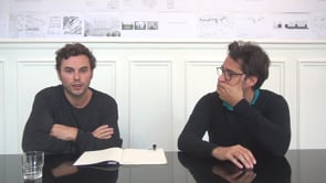 2015-OnArchitecture-NP2F Interview