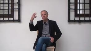 2015-Marcelo Ferraz-Entrevista
