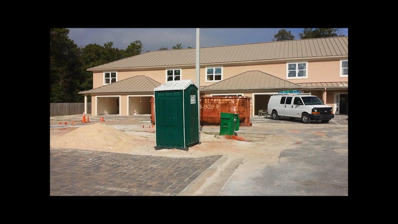 Garage door repair Destin, niceville, fort walton and pensacola BWGDS