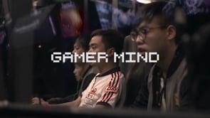 Gamer Mind Trailer