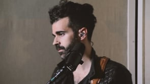 Geographer - I Know What I Know