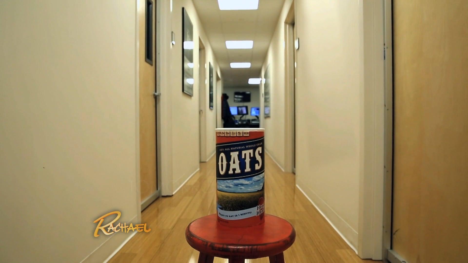 Hall and Oats