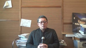 2015-Li Xiaodong-Entrevista