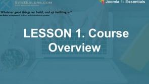 Learn Joomla 3.x