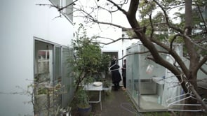 2015-Ryue Nishizawa-Moriyama House-FINAL