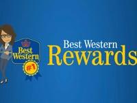 BW Rewards Dutch