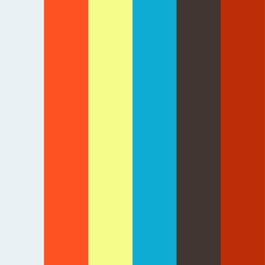 Jenja & Henning Ι Highlights
