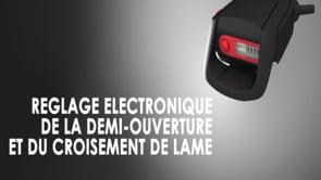 C - Vitrines & E-commerce