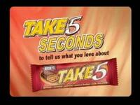 Neal Adams Continuity Studios - Take 5