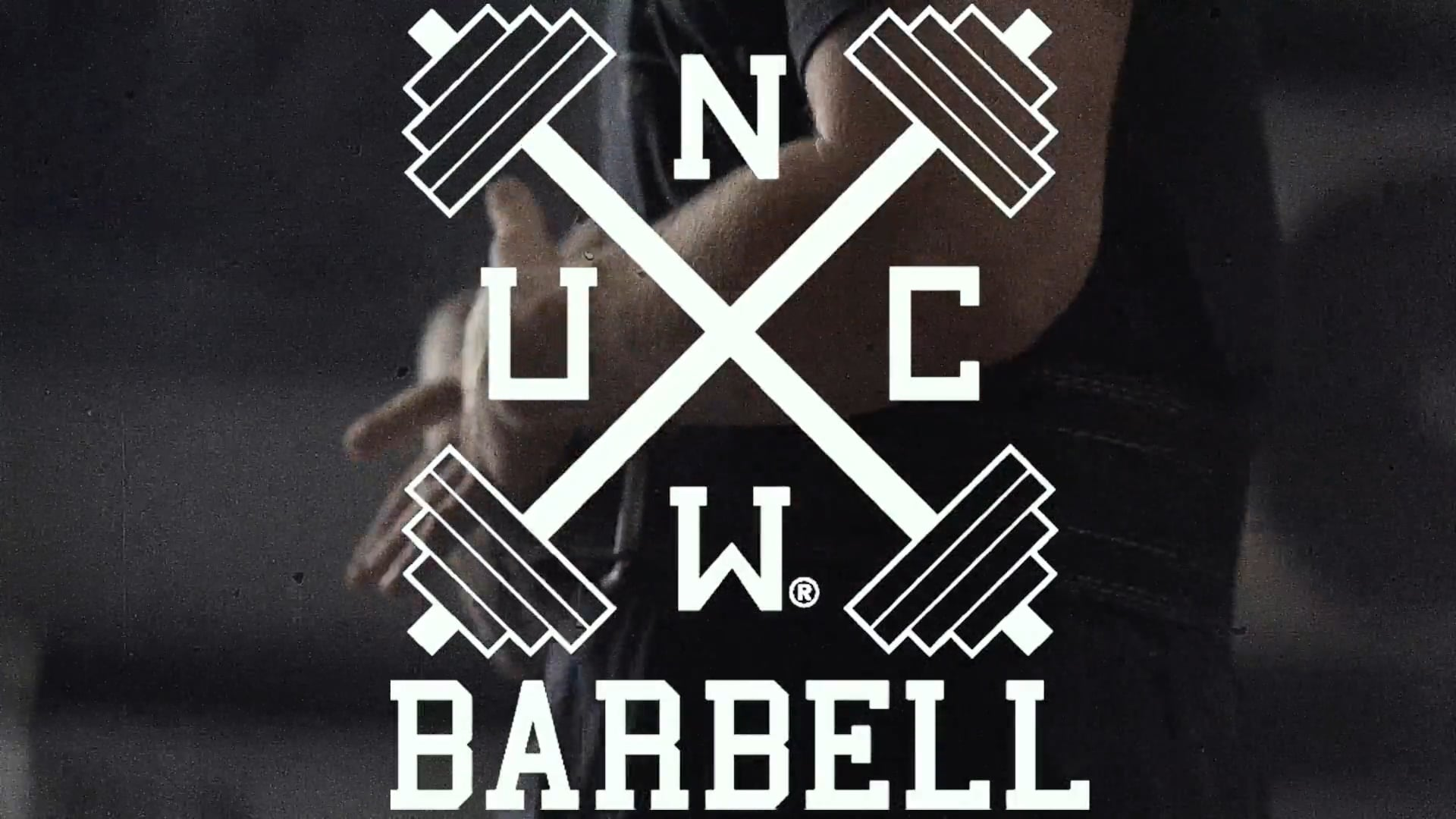UNCW Barbell