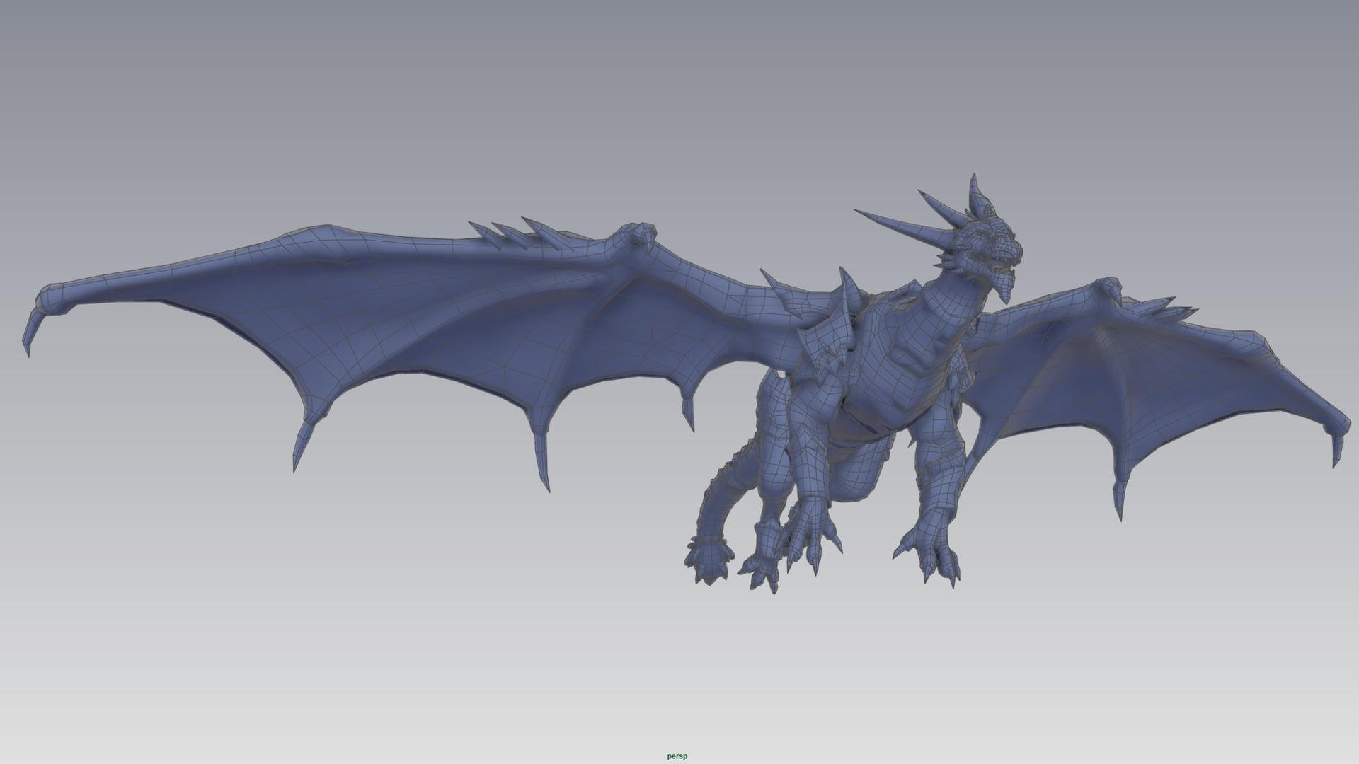 06_Dragon_Glide_Long