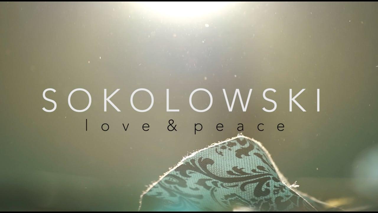 SOKOLOWSKI & ONA