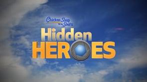 Hidden Heroes - Demo