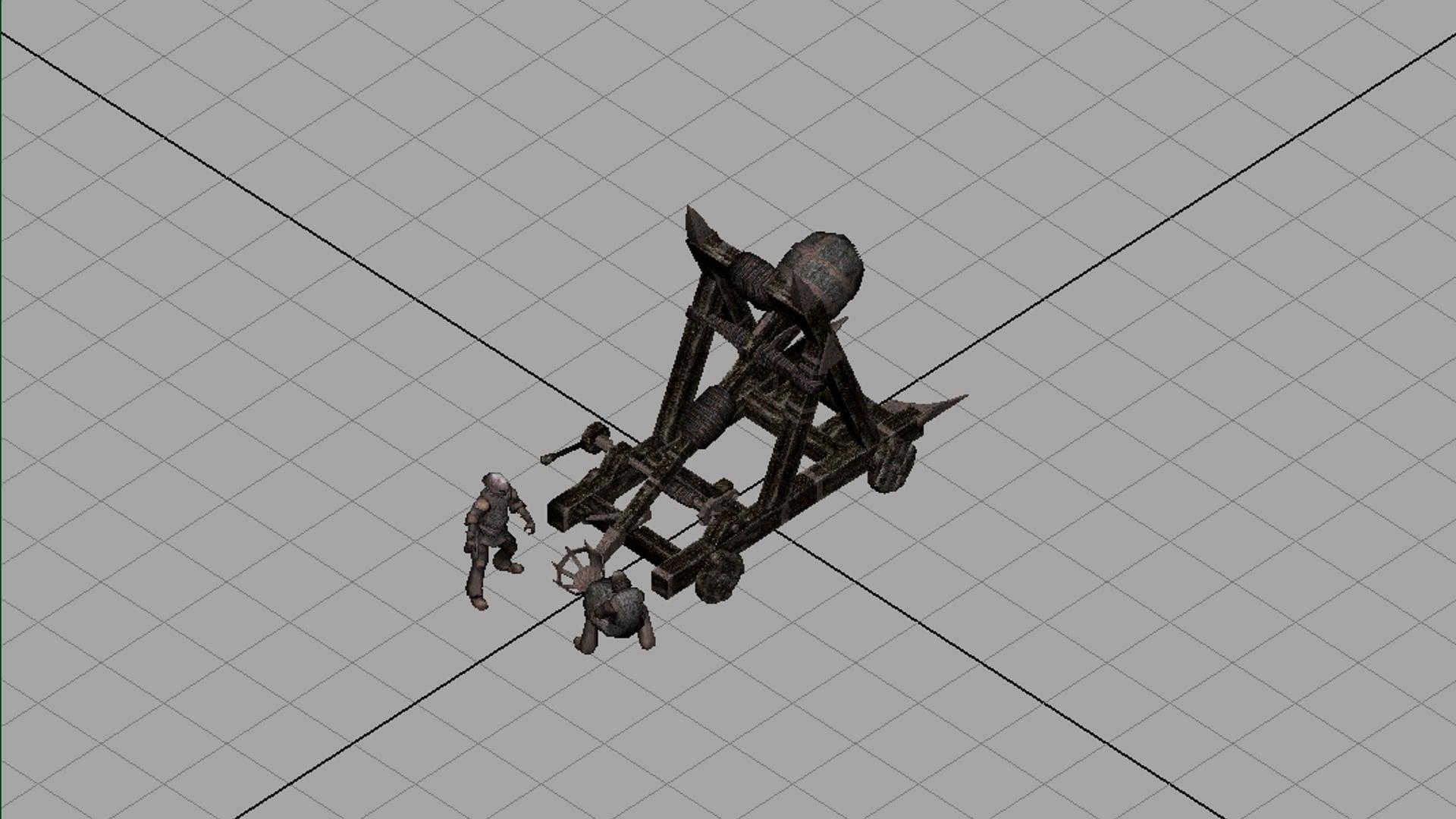 03_catapult_playblast