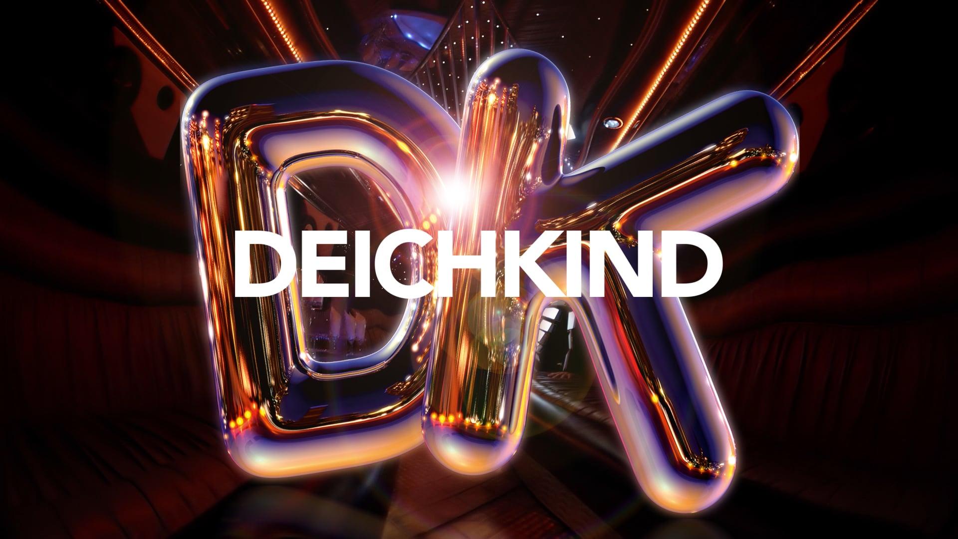DEICHKIND TV-Spot