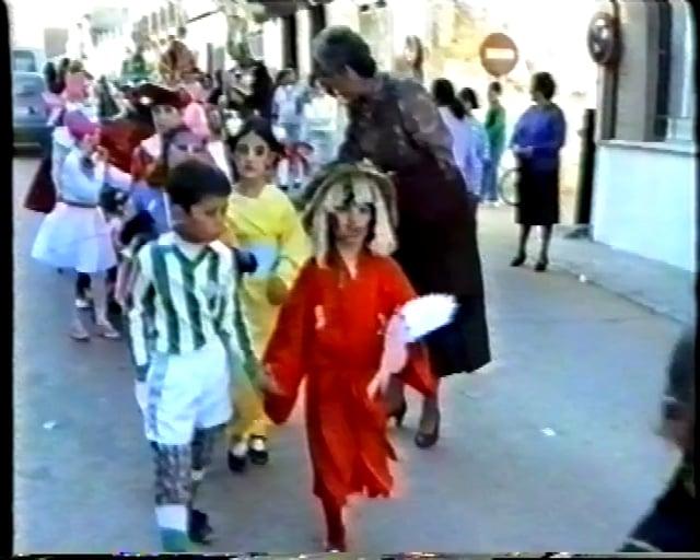 Carnaval 1990 Completo .QTV,QTV.PGM 054