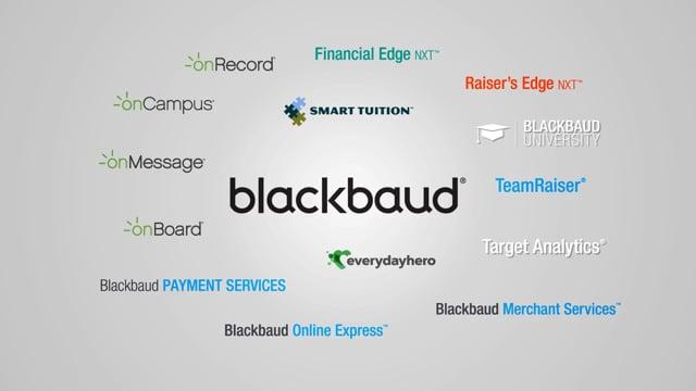 3256_Blackbaud_Overview_2016_HD