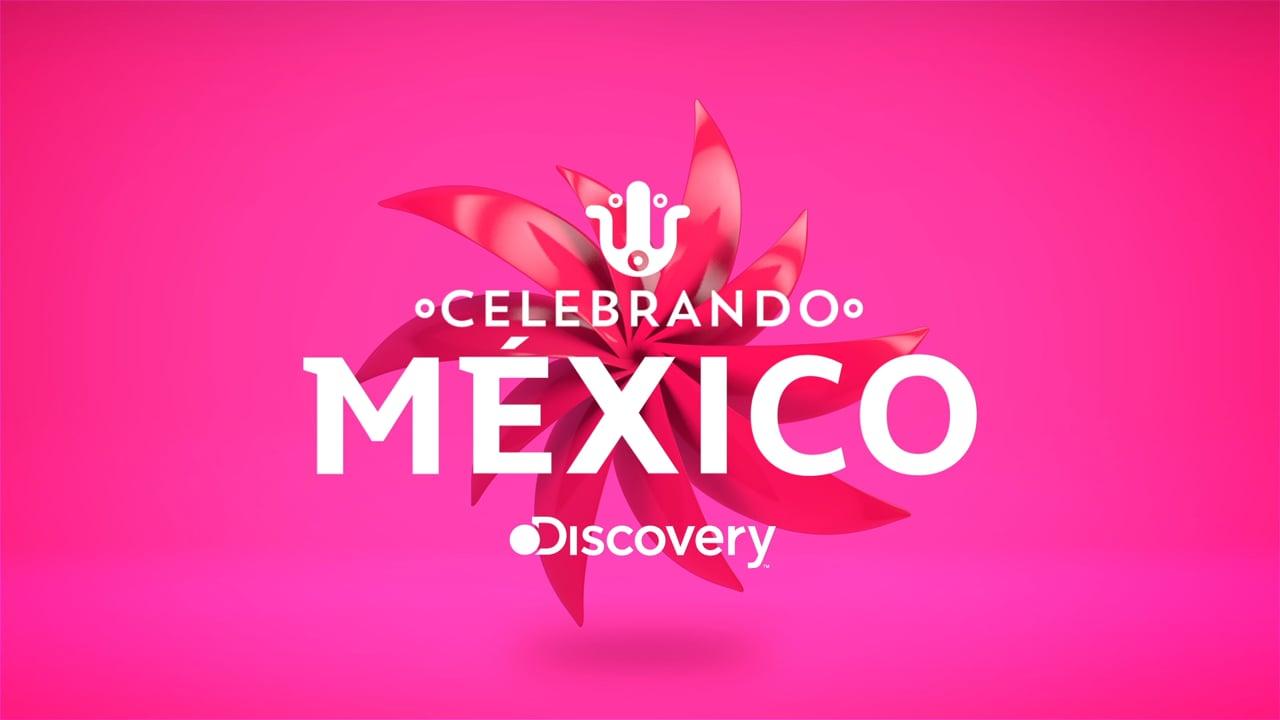 Celebrando México / Nochebuena