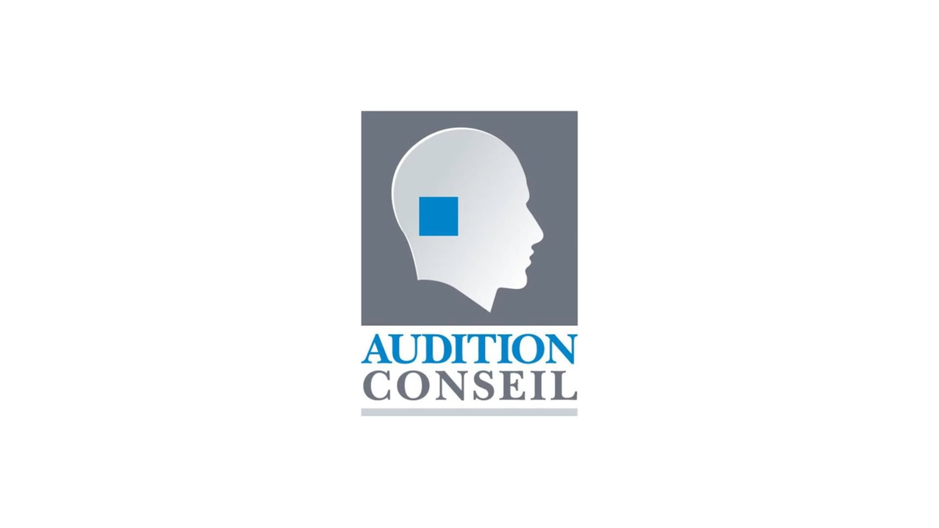 VIDEO COMMUNICATION - AUDITION CONSEIL