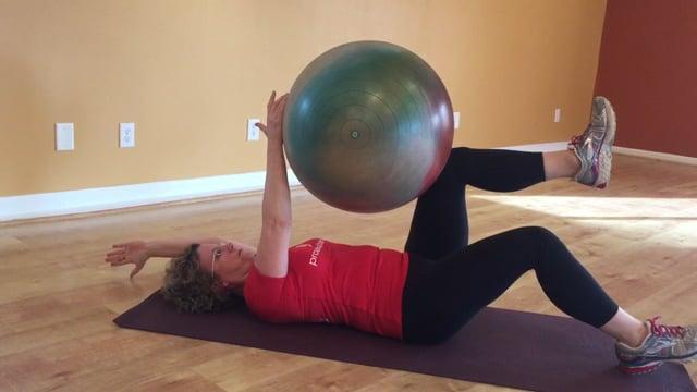 04-Reciprocal Ball Squeeze