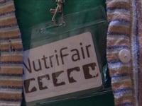 NutriFair Mässa 2016