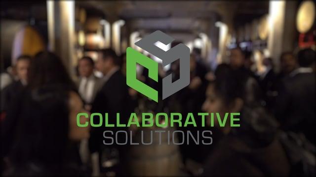 3291_CollaborativeSolutions_Recruiting_2016_HD