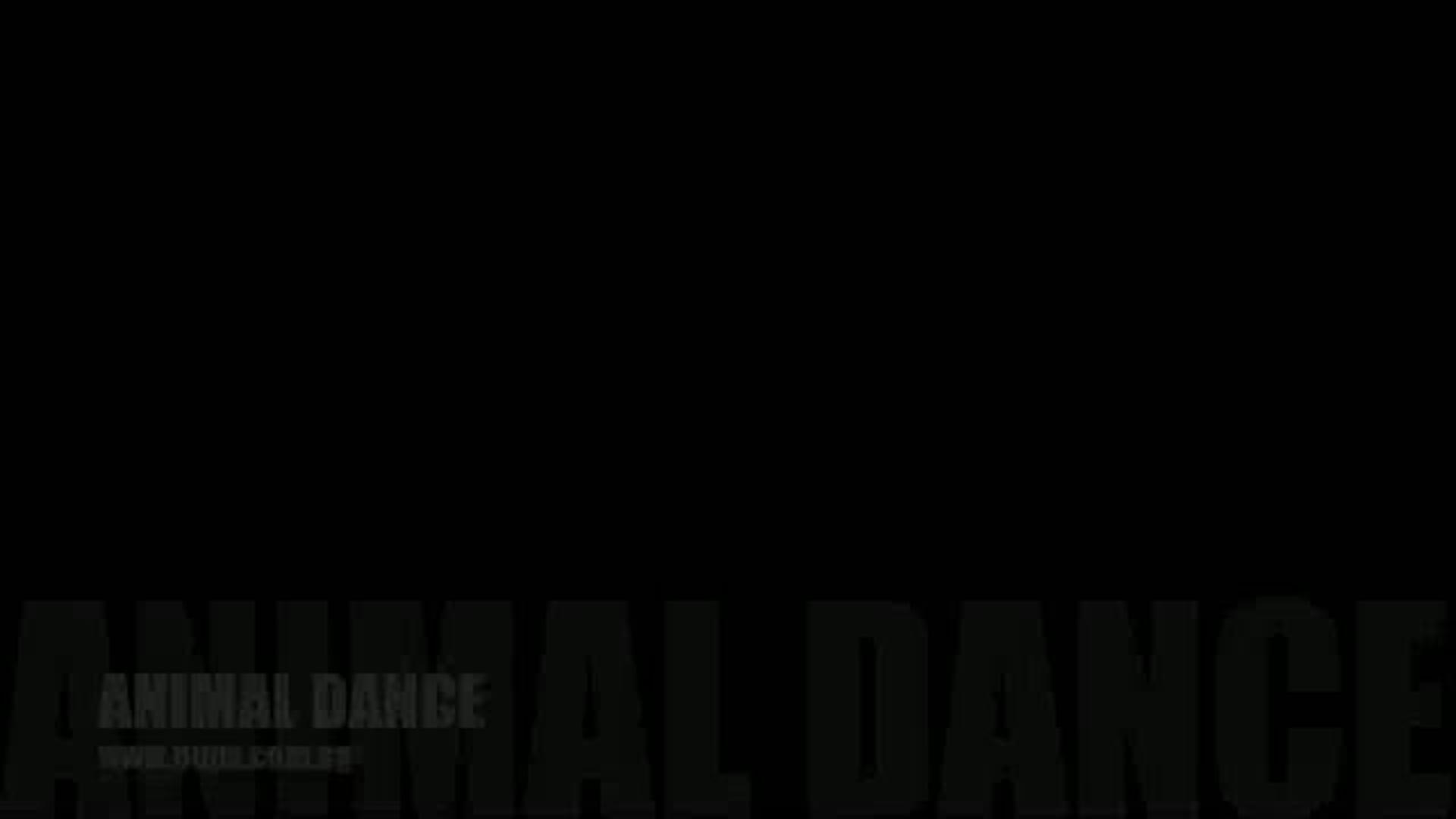 Mikah's Animal Dance