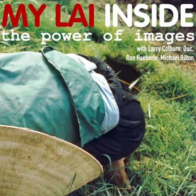 My Lai Inside (deutsch, ca. 90min)