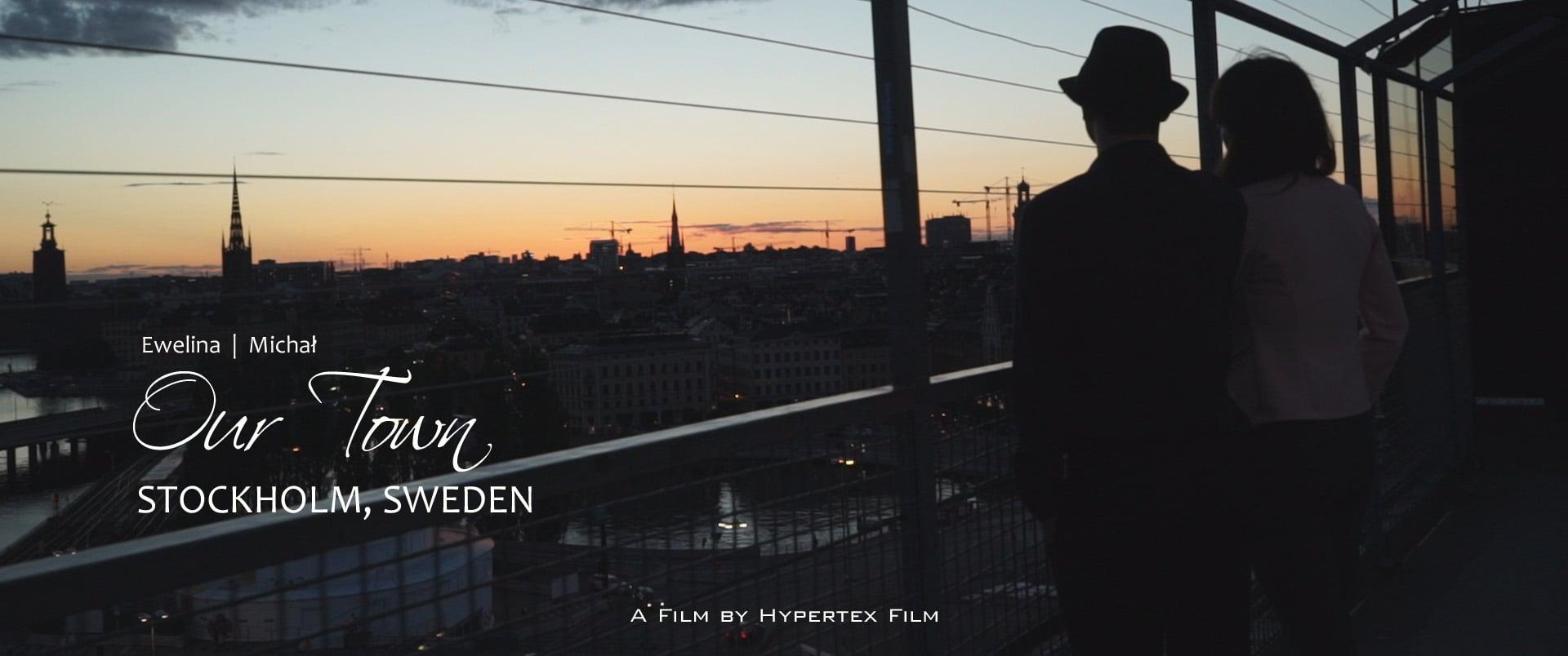 HypertexFilm