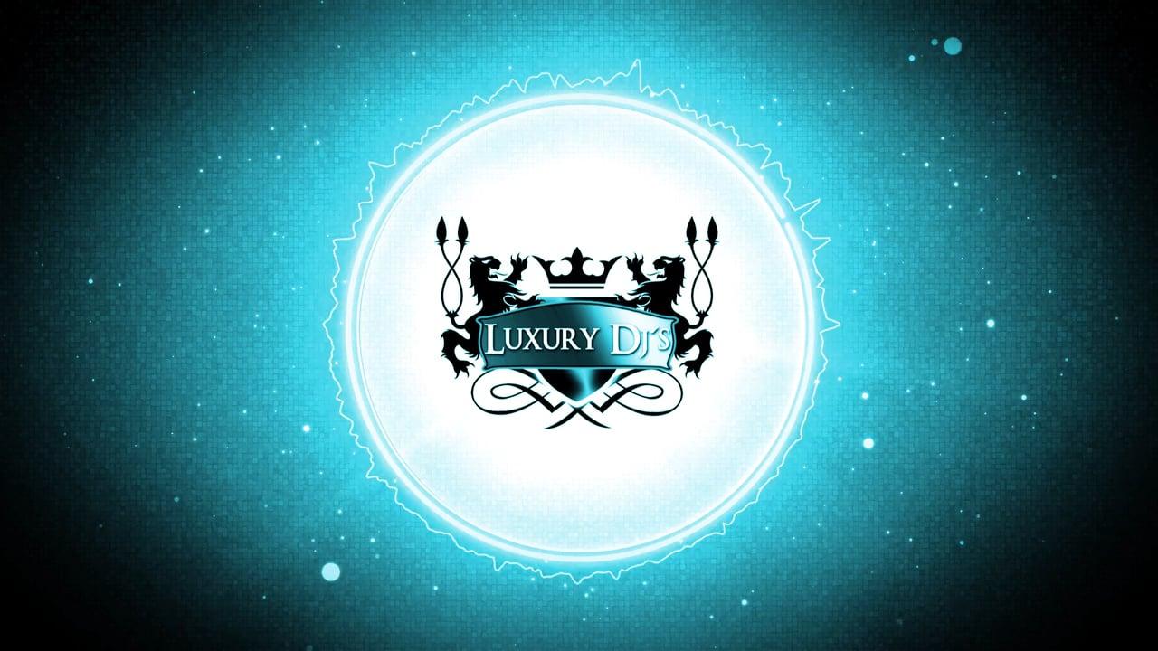 LUXURY DJS - Trendsetter Award Winner - Association of Bridal Consultants