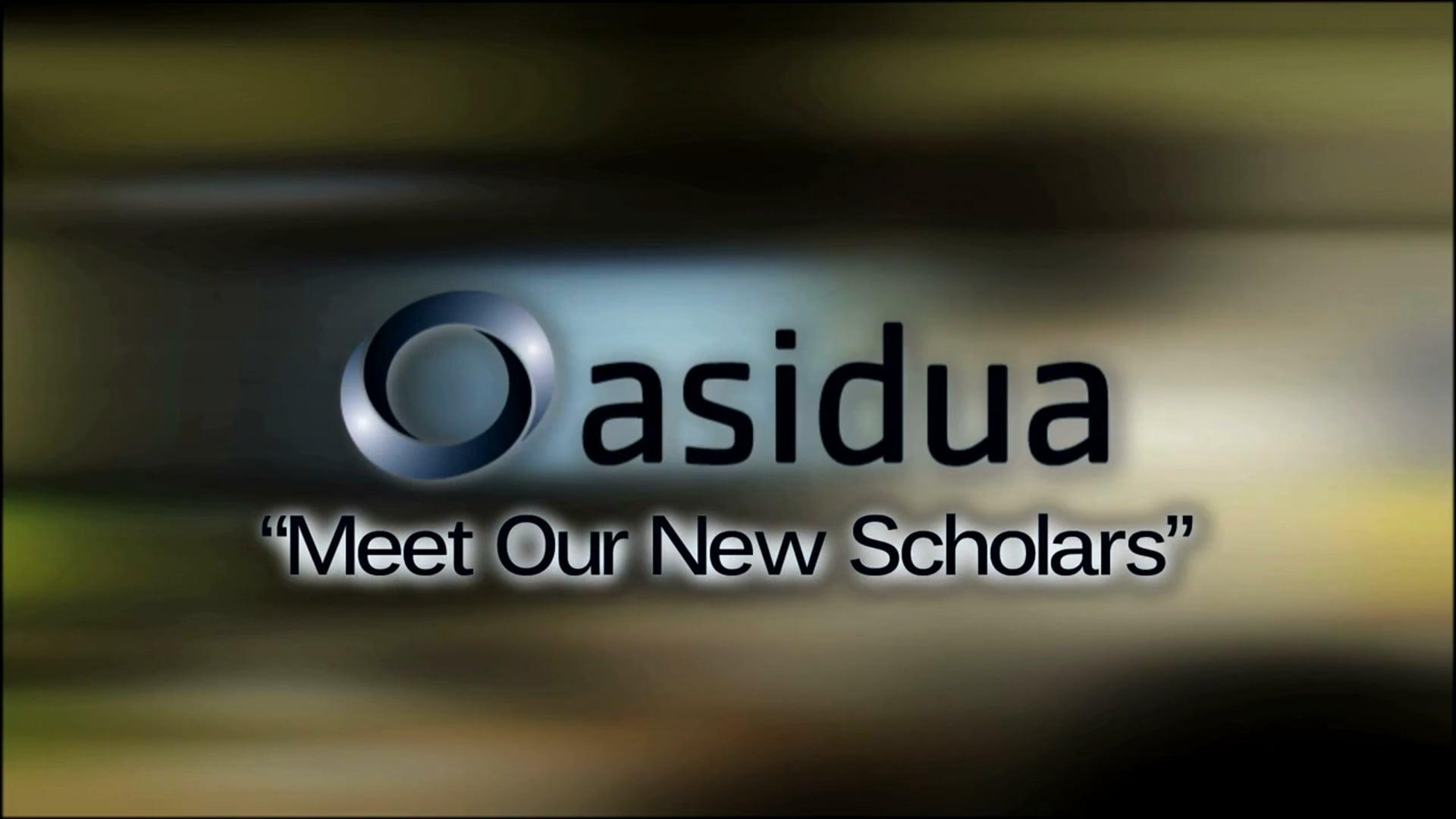 Asidua