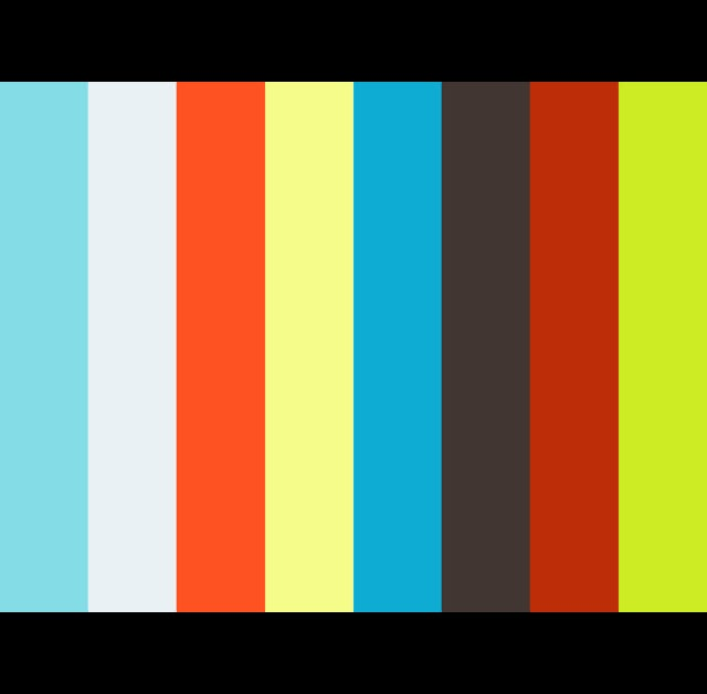Financial Accounting chp 6 q9-12