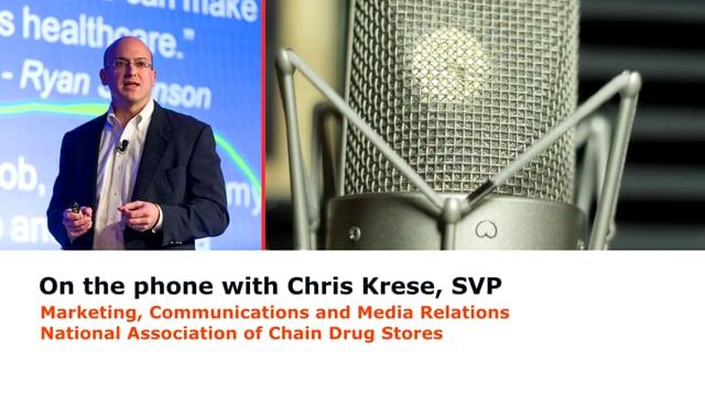 PR pro: Radio Media Tour interviews are powerful social media content