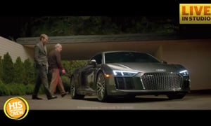 What Were Your Favorite Super Bowl Ads?