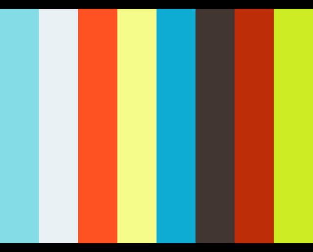 Financial Acg chp 12 q 9 – 11