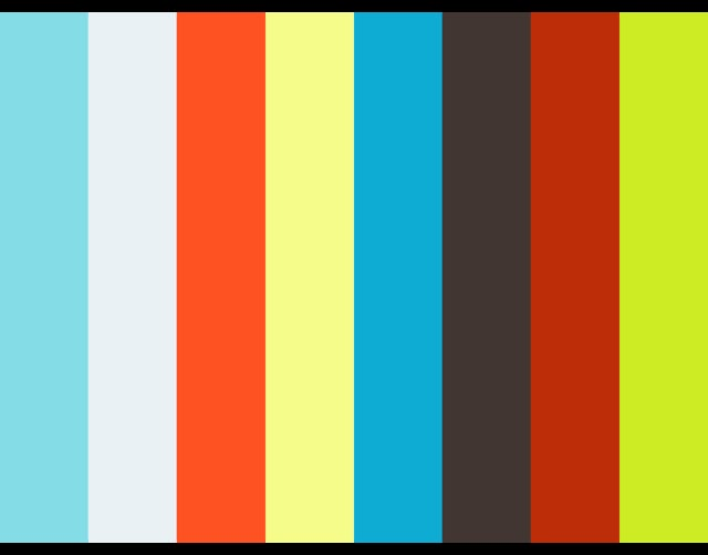 Financial Accounting chp 13 Q5 – 8