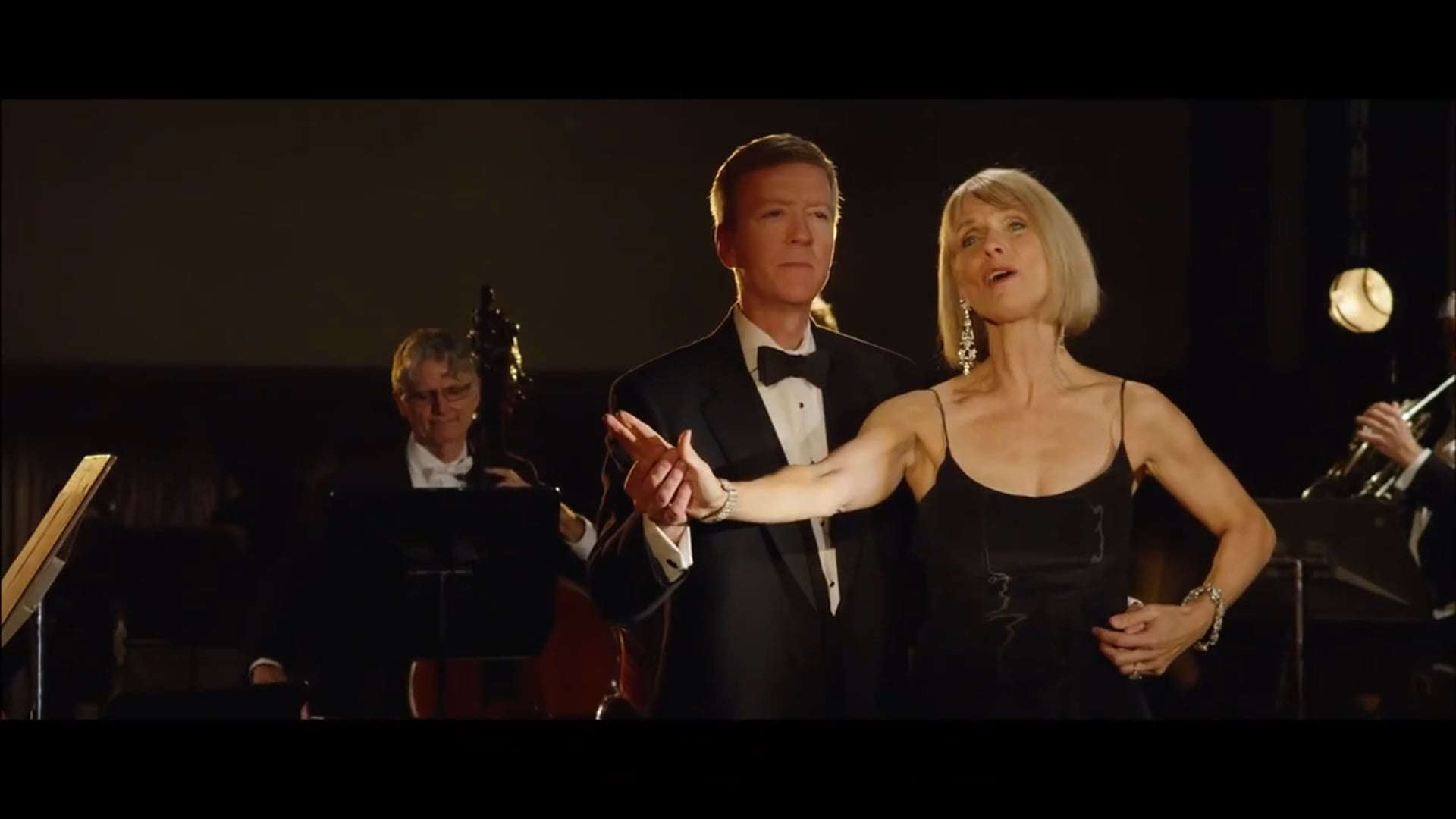 Baltimore Symphony Orchestra -  Season In Song
