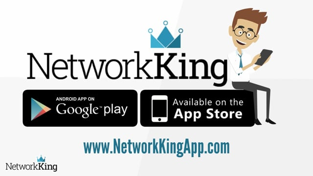 NetworkKing Intro