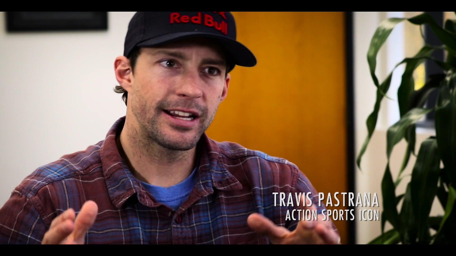 """Teaser: """"Reach For The Sky"""" Feature Documentary"""