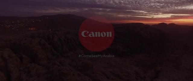 Film District Dubai - Video - 1