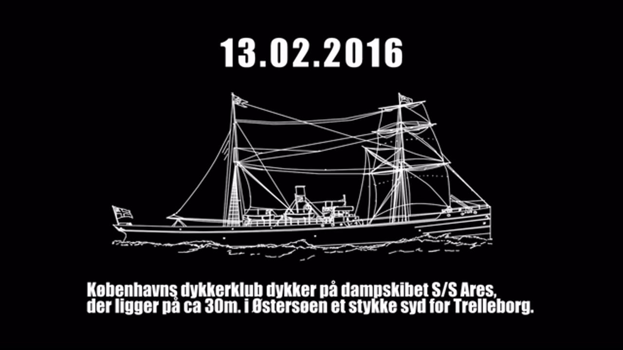 S/S Ares_13.02.2016