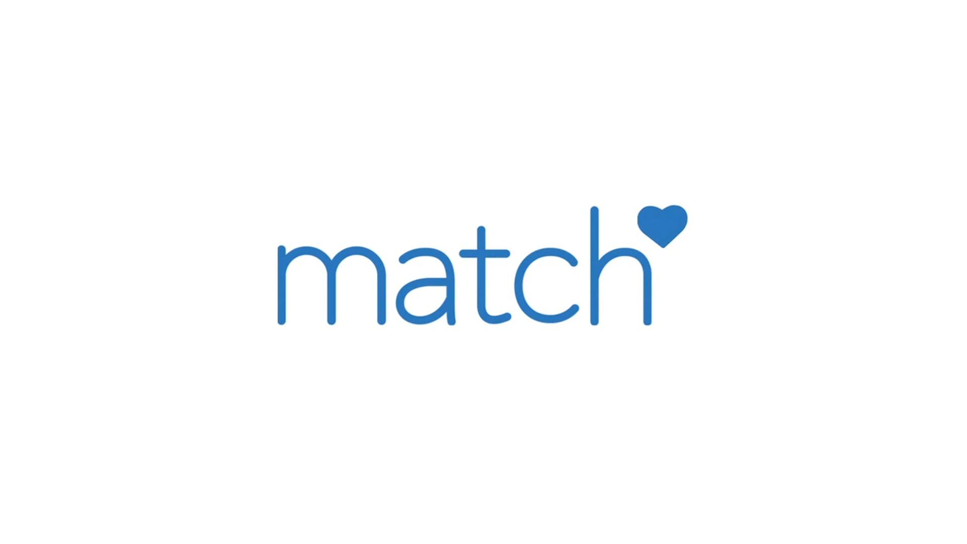 Match Experts