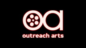 OutreachArts (Trailer)