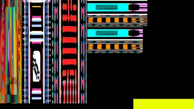 "AOTM17: Dennis Miller: ""Strip Tease"""