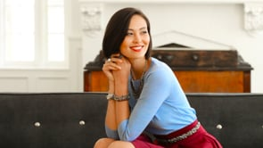 Silpada's 2014 Holiday Collection