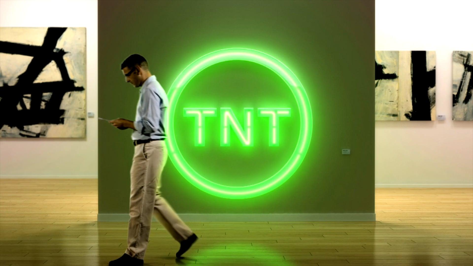 TNT ID
