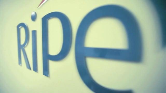Ripe Media - Video - 2